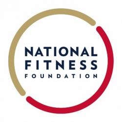 The National Fitness Foundation Names Sports Marketing Executive LaRhonda Burley as Vice President