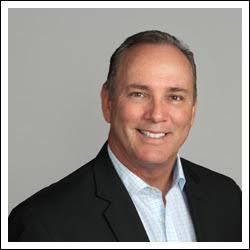 David Hart Joins the Image Owl Team as VP of Sales and Marketing