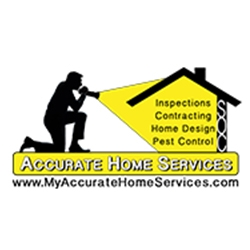 Accurate Home Services Has Been Nominated for the Lone Star Community College Small Business of the Year Award