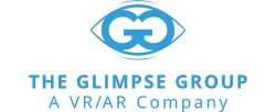 revealit Signs MOU with The Glimpse Group