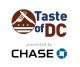 The Taste of DC