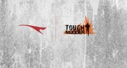 Tough Mudder Announces Alanic as Official Apparel Partner