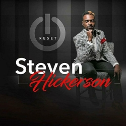 New Gospel Artist Steven Hickerson on the Move with New Single Picking Up Steam