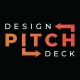 Design Pitch Deck