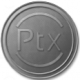 Platinumdex Limited