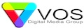 VOS Digital Media Group Appoints New Chief Technology Officer