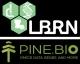 Pine Biotech
