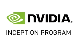IKONA Joins NVIDIA Inception Program
