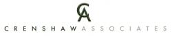Margaret-Ann Cole Joins Crenshaw Associates as President