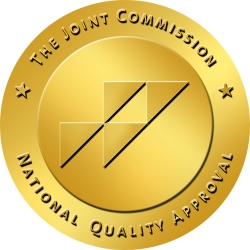Care Staffing Professionals Awarded Health Care Staffing Services Certification from the Joint Commission