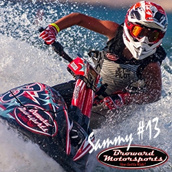 Broward Motorsports Dominates Jet Ski- Personal Watercraft World Championships