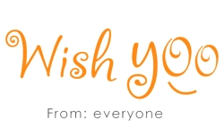 WishYoo Launches with Mission to Change the Way We Celebrate Worldwide