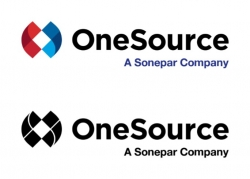 Electrical Distributor OneSource Updates Logo