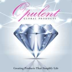 Opulent Global Products Inc. Certified by the Women's Business Enterprise National Council