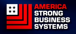 America Strong Business Systems Acquires GP Copiers Sales and Service