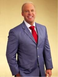 Joshua Lindsey Utah & American Business Brokers Named to MWCN Utah 100