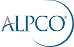 ALPCO's Quality Management System Receives ISO 13485:2016 Certification