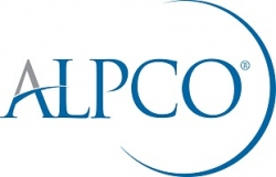 ALPCO Announces Inaugural Young Investigators Award Recipient