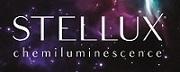 ALPCO Launches FDA Class I Exempt STELLUX® Glucagon ELISA