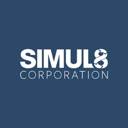 SIMUL8 Corporation Launches Online Beta of Their Flagship Product – an Industry First in Process Simulation