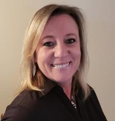 Debra Balak Joins Counsellors Title Agency