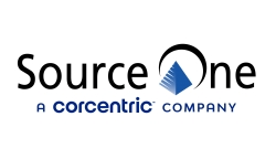 Source One Solves Marketing Groups' Toughest Challenges with Agency Management Solution
