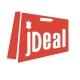 JDeal
