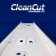 CleanCut Technologies