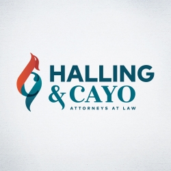 Halling and Cayo Debuts Fresh Look and New Logo Treatment