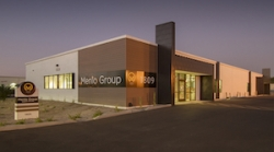 Menlo Group CRE Celebrates 10 Years in Business