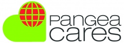 Pangea Cares to Distribute Turkey Baskets to 125 Families in Chicago and Indianapolis for Thanksgiving
