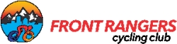 Front Rangers Cycling Club Names Scott Christopher Executive Director