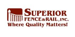 Superior Fence & Rail Goes National with Newest Nashville Fence Company Franchise