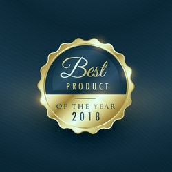 GoLookUp Announces New Best Products Review Service
