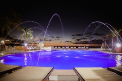 Costa Sur Resort & Spa Continues Renovation, Now with Heated Pool