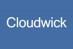 Cloudwick to Preview Its New Serverless Self-Service Data Lake SaaS for Amazon SageMaker Machine Learning at AWS re:Invent 2018