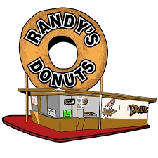 World Famous Randy's Donuts Announces Opening on Famous Hollywood Blvd - Randy's Donuts Will Create 15 Jobs, Searching for Qualified Candidates to Join Team