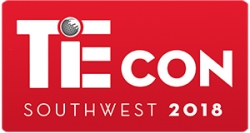 2018 Best Startup Ideas Awarded to SkyHi, OOTify and Chronus at TiECON Southwest Conference