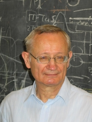 In the World of Physics: Research by Rockenbauer on Extended Dirac Equation for Elementary Fermions from Oasis Publishers
