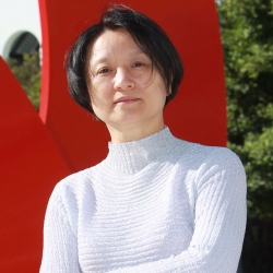 Radical Research by Hong Xue on Mutations in the GABRB2 Gene Encoding for a Major Inhibitory Neuro-Transmitter Receptor from Oasis Publishers