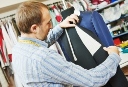 Quality Thanksgiving Offers Available at My Custom Tailor; Custom Clothing at Affordable Prices
