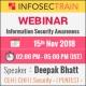 InfoSec Train