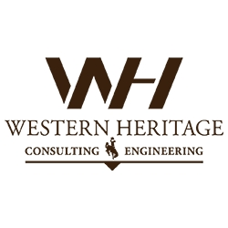 Western Heritage Consulting & Engineering Acquires Paragon Engineering Consultants