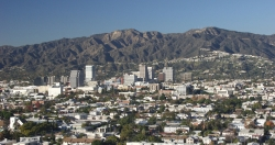 Peter Wassileff of HomeSmart Evergreen Realty Reports That the San Fernando Valley Real Estate Market is Shifting