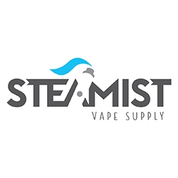 Award Winning Myst Ecigs is Now Steamist Vape Supply