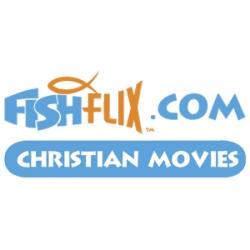 Generos Media Group Announce Acquisition of FishFlix.com
