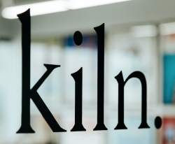 Kiln, the Future of Coworking, Debuts Tonight at The Gateway