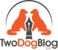 Attorney-Led Legal Web Marketing Class by TwoDogBlog in Indianapolis Nov. 29