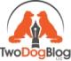 TwoDogBlog, LLC