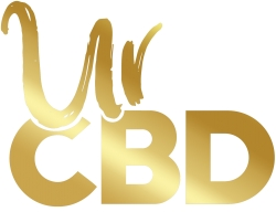 urCBD to Launch This Black Friday; Highest Quality CBD Products Shipped Directly to Your Door Each Month
